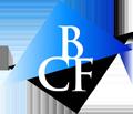 BCF Sales & Marketing